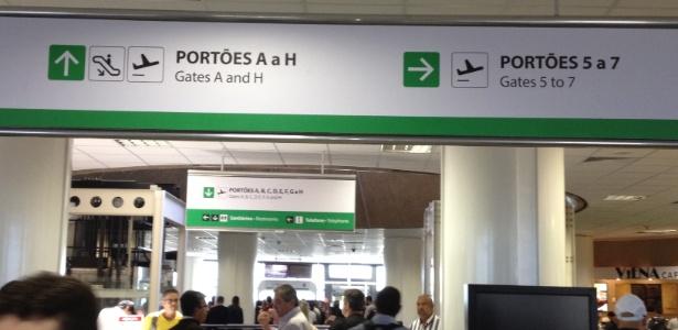 aeroporto_brasilia