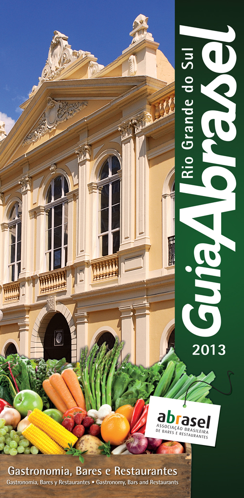 guia_abrasel_2013_capa