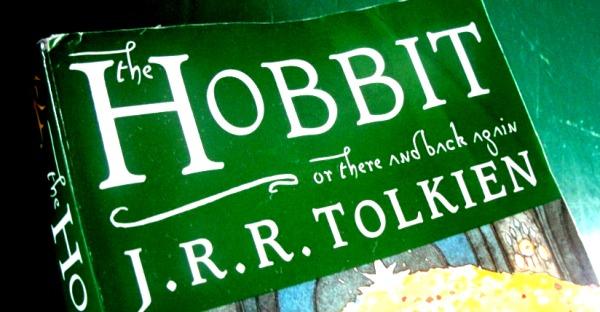 traduzca-traduções-juramentadas-simultâneas-tradução-J.R.R.Tolkien-C.S.Lewis