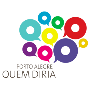 poaquemdiria_02
