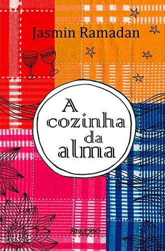 a-cozinha-da-alma-jasmin-ramadan-traduzca