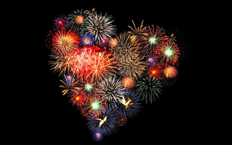 fireworks-traduzca-2014
