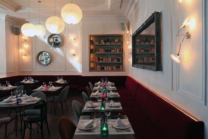 Restaurante5