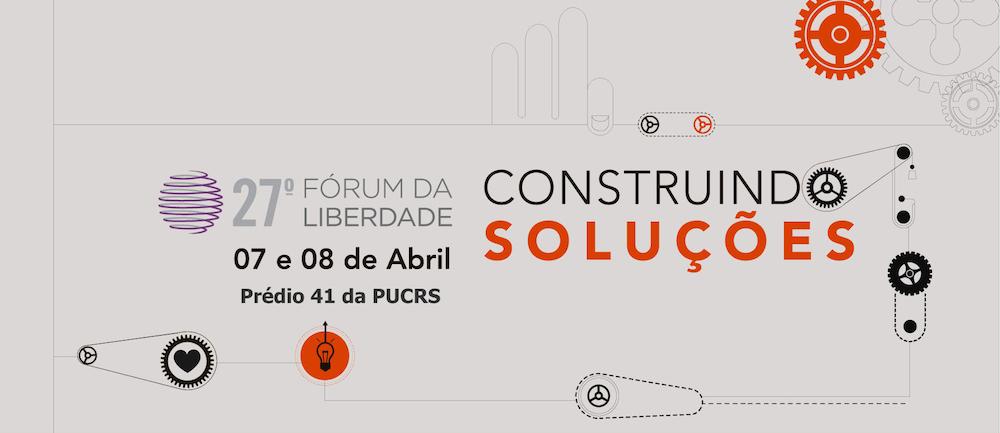forum-liberdade-traduzca-traducao-juramentada