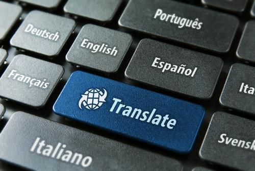 dicas-serviços-tradutor