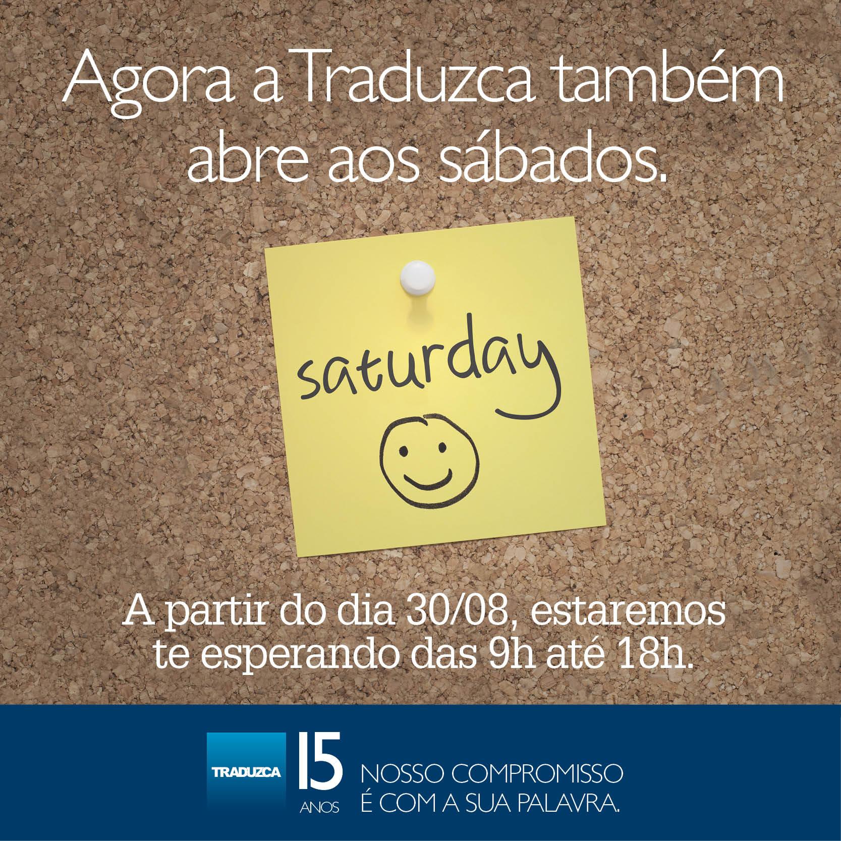 TD-ABRE_SABADO
