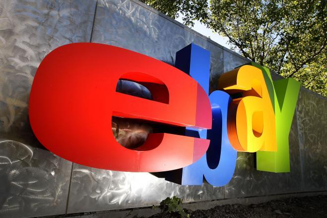 eBay-traduzca