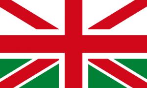 escócia-reino-unido-01