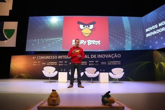 traduzca-congresso-inovacao