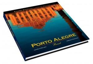 porto-alegre-brasil