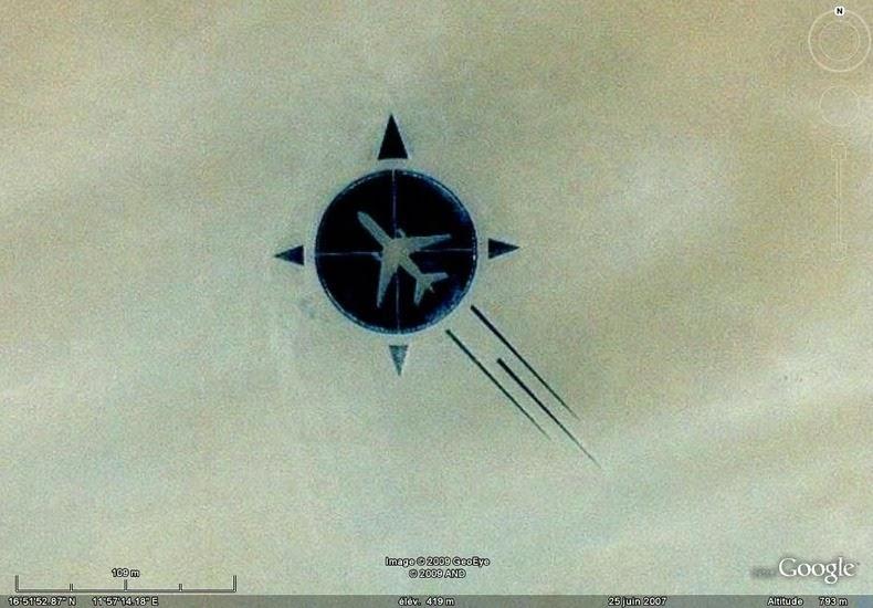 monumento-deserto-saara-01