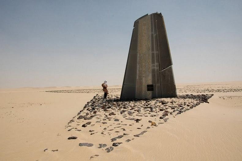 monumento-deserto-saara