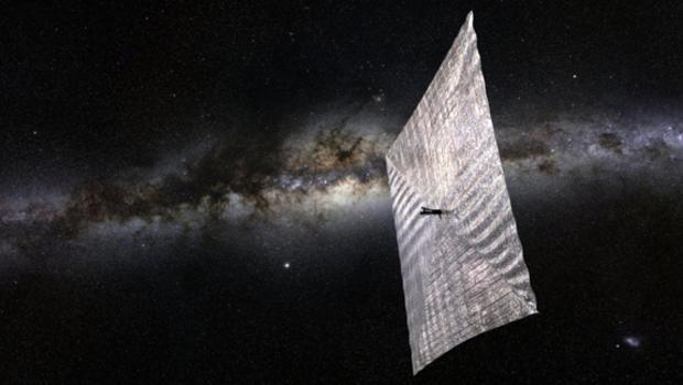 lightsail-1-planetary-society