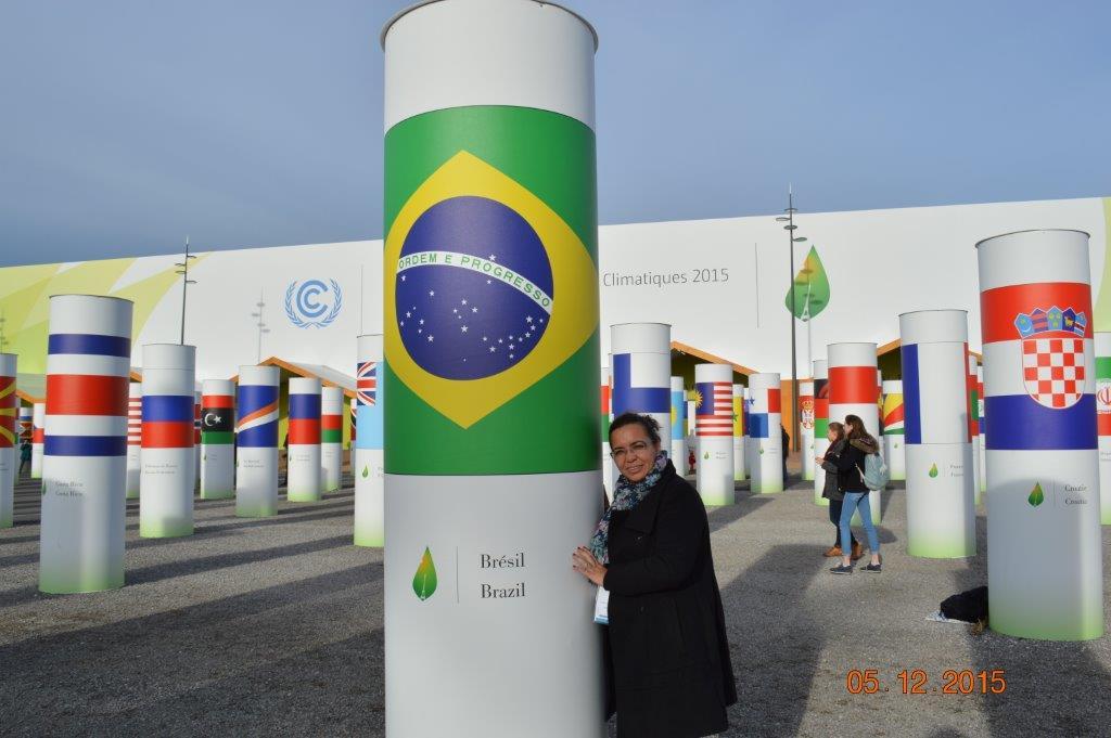 Traduzca-COP-21-Paris
