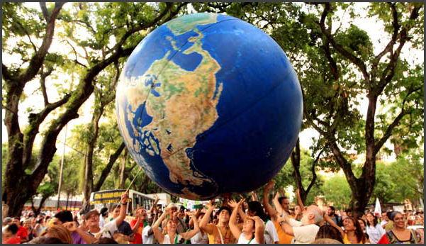 Fórum-Social-Mundial