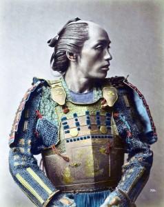 samurai-japonês-01