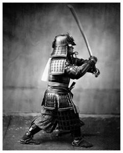 samurai-japonês-02