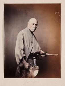 samurai-japonês-05