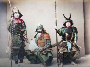 samurai-japones-03