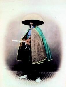 samurai-japones-04