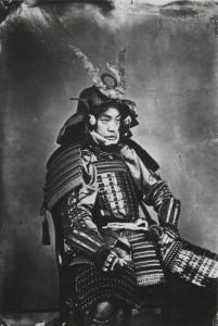 samurai-japones-06