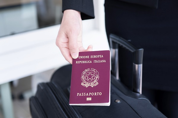 cidadania-italiana